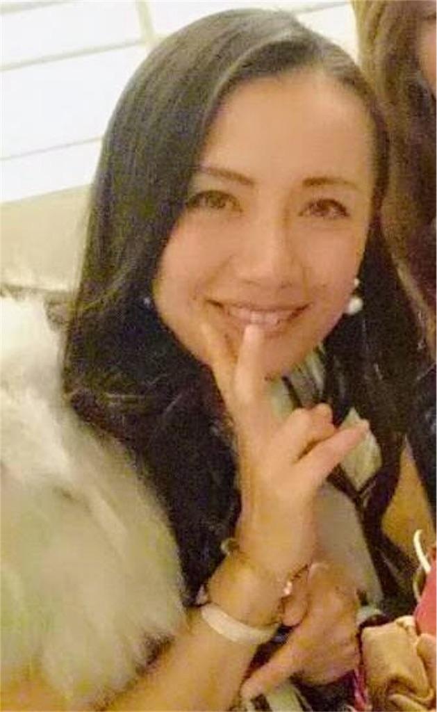 山本茂美さん